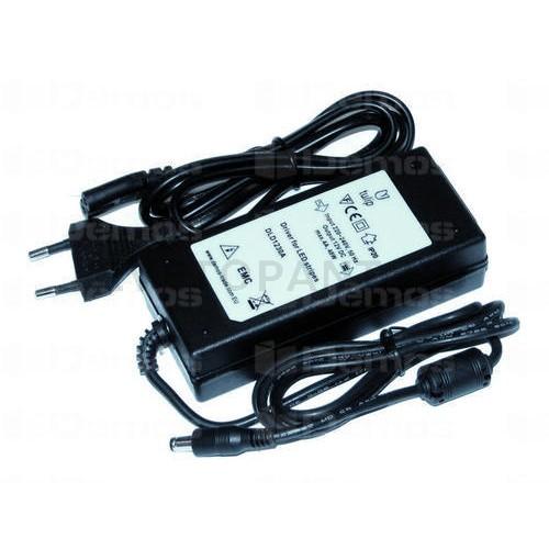 LED szalaghoz transzformátor  48W 12V