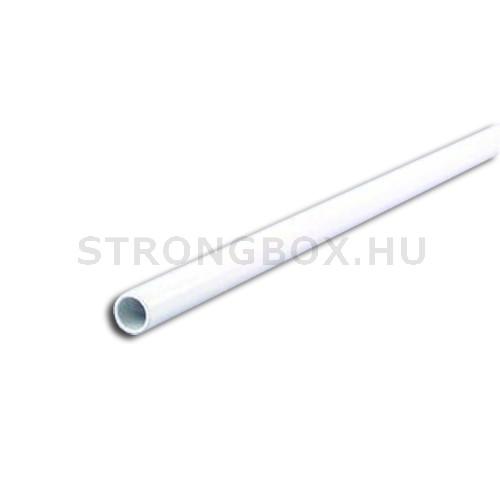 StrongBox magasító korlát keresztirányú 110 cm fehér