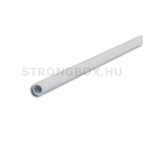StrongBox magasító korlát keresztirányú 110 cm szürke