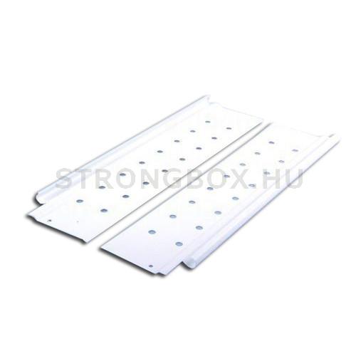 StrongBox magasító oldallap szimpla 450 fehér